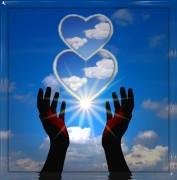Sepanjang Hidup_Perjalanan Cinta