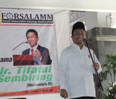 Sumber Foto: ugeem.com